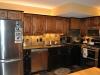 kitchen_3_a