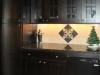 kitchen_4_a