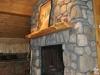 fireplace_lr_3_a