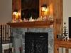 fireplace_lr_4